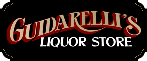 Guidarellis Wine and Liquor